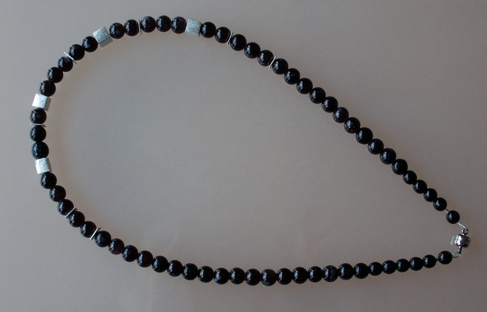 collier_28