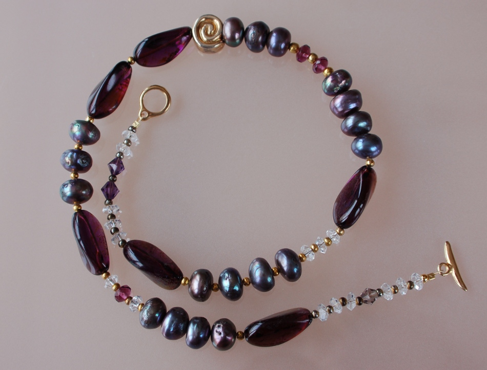 collier_6
