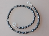collier_60-a